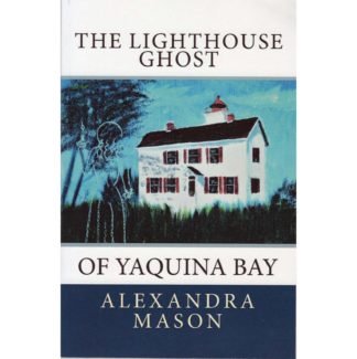 Lighthouse Fiction & More