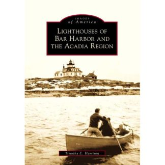 Discount Lighthouse Books