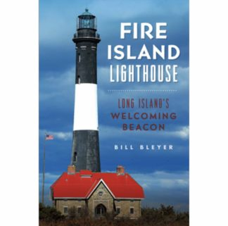 Atlantic & Gulf Coast Books